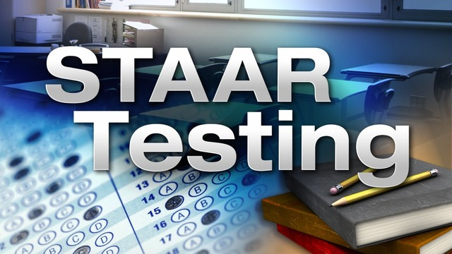 Free staar test online practice and tips edulastic however a staar test doesnt need to be stressful if students have done adequate online practice fandeluxe