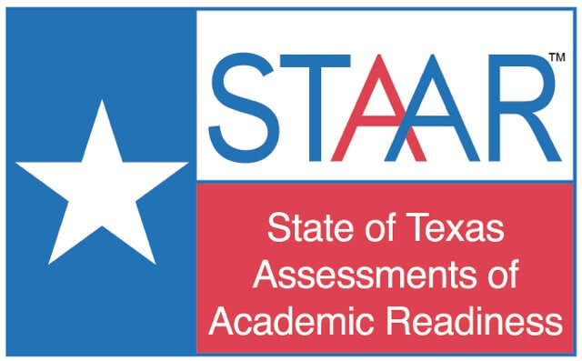 Free staar test online practice and tips edulastic edulastic resources and assessments for staar test definitely boost confidence levels of students preparing to undertake various staar assessments at fandeluxe