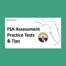 Free Fsa Assessments And Practice Tips For Success