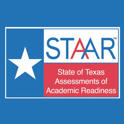 Free STAAR Test Online Practice and Tips | Edulastic