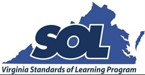 Free Online SOL Practice Test and Tips for Success