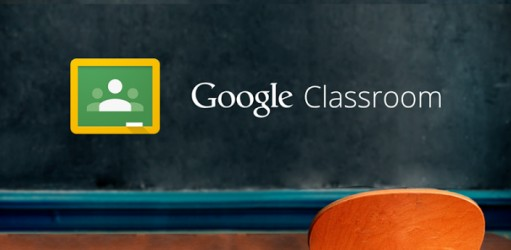 Three Ways I've Used Google Sites for Assessment | Community