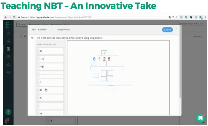 NBT 5 feature photo