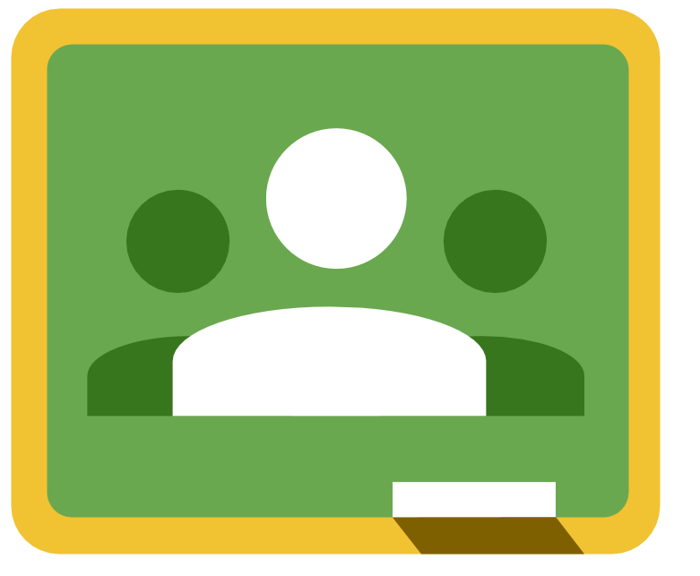 Innovative Features Of Google Classroom ~ Summer edulastic updates